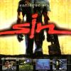 Sin - Revista do CD-Rom 38