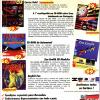 Soft Logic - Revista do CD-Rom 14