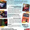 Soft Logic - Revista do CD-Rom 15