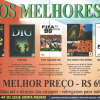 Soft Mail - Revista do CD-Rom 08