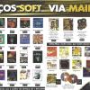 Soft Mail - Revista do CD-Rom 09