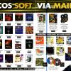 Soft Mail - Revista do CD-Rom 10