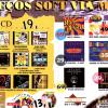 Soft Mail - Revista do CD-Rom 11