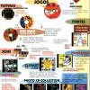 Soft Mail - Revista do CD-Rom 12