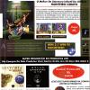 Soft Mail - Revista do CD-Rom 13