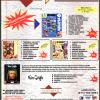 Soft Mail - Revista do CD-Rom 16