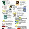 SoftK - Revista do CD-Rom 105