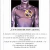 Sono Press - Revista do CD-Rom 13