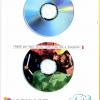 Sono Press - Revista do CD-Rom 37