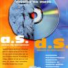 Sono Press - Revista do CD-Rom 78