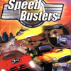 Speed Busters - Revista do CD-Rom 45