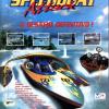 Speedboat Attack - Revista do CD-Rom 30
