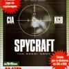Spycraft - Revista do CD-Rom 12