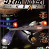 Star Trek Pinball - Revista do CD-Rom 35