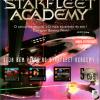 Star Trek: Starfleet Academy - Revista do CD-Rom 33
