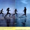 StarMedia - Revista do CD-Rom 46