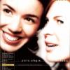 StarMedia - Revista do CD-Rom 48