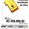 StarMedia - Revista do CD-Rom 61