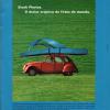 Stock Photos - Revista do CD-Rom 107