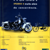 Studio 4 - Revista do CD-Rom 78