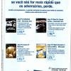 Submarino - Revista do CD-Rom 137