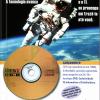 TL - Revista do CD-Rom 26