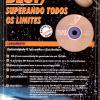TL - Revista do CD-Rom 28