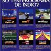 Tec Toy Multimedia - Revista do CD-Rom 30