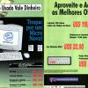 Technical Dynamics Computers - Revista do CD-Rom 47