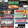 Tele Byte - Revista do CD-Rom 13
