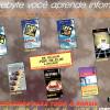 Tele Byte - Revista do CD-Rom 14