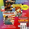 Tele Byte - Revista do CD-Rom 17
