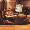 Terra - Revista do CD-Rom 154