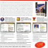 The English Teacher - Revista do CD-Rom 25