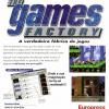 The Games Factory - Revista do CD-Rom 28