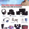 The Leadership Group - Revista do DVD-Rom 190