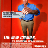 The New Comdex - Revista do CD-Rom 71