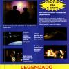 The Pandora Directive - Revista do CD-Rom 15