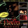 The Pandora Directive - Revista do CD-Rom 19