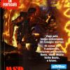 Time Commando - Revista do CD-Rom 15