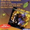 Time Commando - Revista do CD-Rom 17