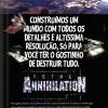 Total Annihilation - Revista do CD-Rom 29