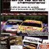 Touring Car Championship - Revista do CD-Rom 34
