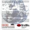 Trellis - Revista do CD-Rom 26