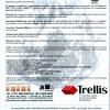 Trellis - Revista do CD-Rom 27