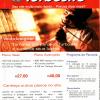 Turbosite - Revista do CD-Rom 112
