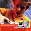 UIS - Revista do CD-Rom 36