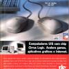 UIS - Revista do CD-Rom 37