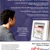Ubbi - Revista do CD-Rom 98