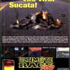 Ultim@te Race Pro - Revista do CD-Rom 36